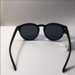 Lucky Brand Accessories - Lucky Brand Sunglasses NWT